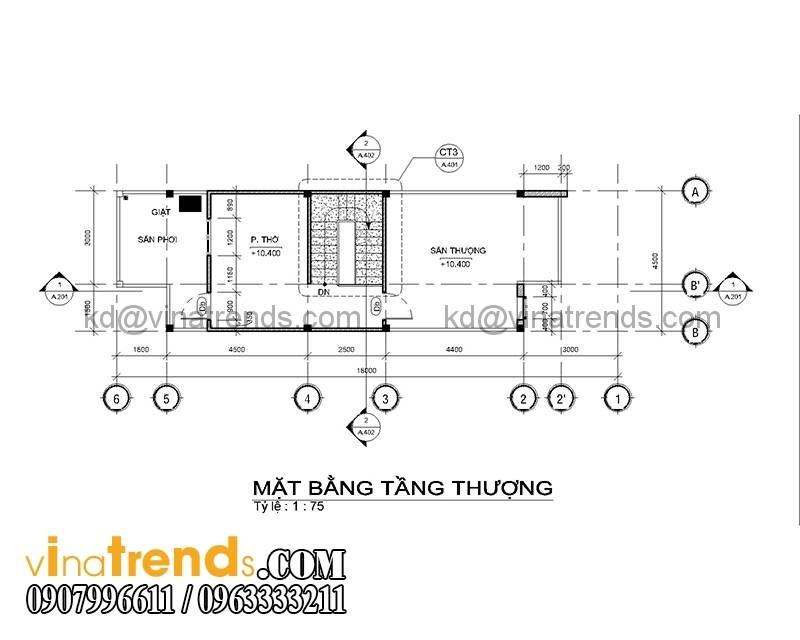 ban-thiet-ke-nha-ong-4-tang-04