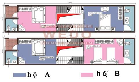 xay-nha-1-tang-60m2-1005-2