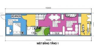 mau-nha-dep-4-tang-4x16m-1013-1