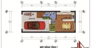 mau-nha-ong-3-tang-4x12m-11-copy-copy-500x3751