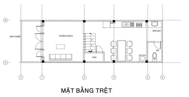 mau-nha-dep-3-tang-4x16m-13