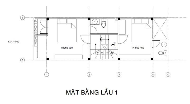 mau-nha-dep-3-tang-4x16m-14