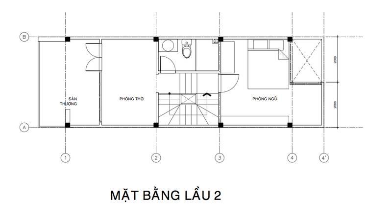 mau-nha-dep-3-tang-4x16m-15-1