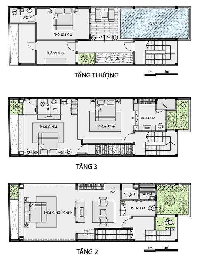 mau-nha-pho-dep-4-tang-15-1410840544-660x0
