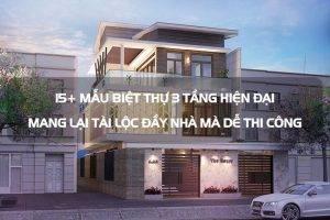 mau-nha-2-tang-dep-2017-15-mau-biet-thu-3-tang-hien-dai-mang-lai-tai-loc-day-nha-ma-de-thi-cong-nhat-300x200