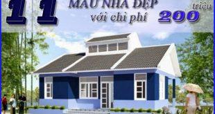 mau-nha-cap-4-duoi-200-trieu-1a-1