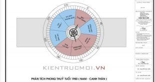 thiet-ke-nha-ong-1-tang-60m2-2-fileminimizer-