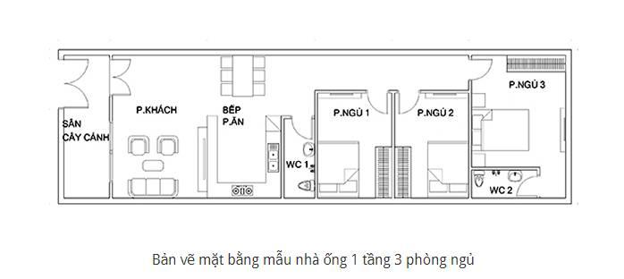 mau-nha-cap-4-dep-100m2-271abcfdfb53