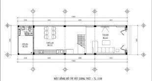 nha-lech-tang-4x15-4.15-01