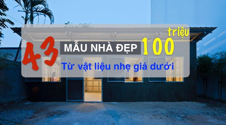 mau-nha-cap-4-duoi-100-trieu-43-mau-nha-cap-4-dep-dung-vat-lieu-nhe-gia-re-duoi-100-trieu-danh-cho-nguoi-thu-nhap-thap-001