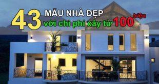 xay-nha-100-trieu-o-nong-thon-43-mau-nha-dep-voi-chi-phi-xay-nha-tu-100-trieu-dong-e1526030920724