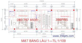 thiet-ke-nha-lech-tang-5x16m-4x12-l1-s