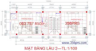 thiet-ke-nha-lech-tang-5x16m-4x12-l2-s