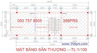 thiet-ke-nha-lech-tang-5x16m-4x12-st-s