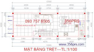 thiet-ke-nha-lech-tang-5x16m-4x12-tret-s-1