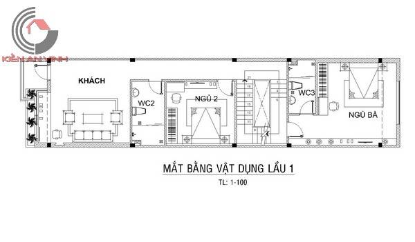 mat-bang-nha-pho-5m-anhha-lau1