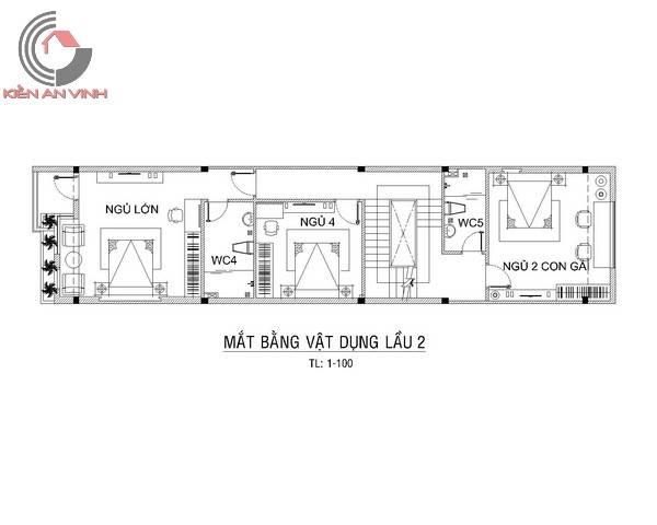 mat-bang-nha-pho-5m-anhha-lau2