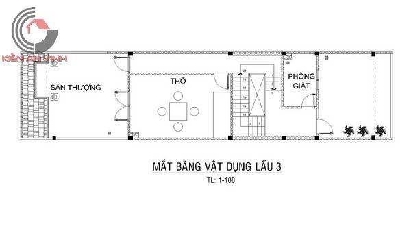 mat-bang-nha-pho-5m-anhha-lau3
