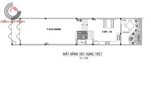 mat-bang-nha-pho-5m-anhha-tangtret