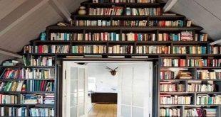 mau-nha-tiet-kiem-attic-book-storage