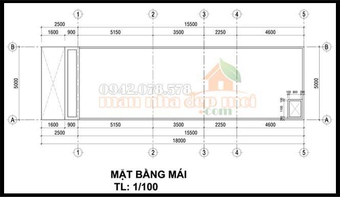 mau-nha-pho-2-tang-5x15-ban-ve-chi-tiet-nha-pho-5m-2-tang
