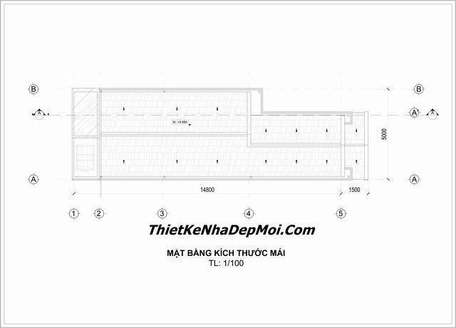 thiet-ke-nha-ong-5x15m-ban-ve-mai-nha-gac-lung-5x15m