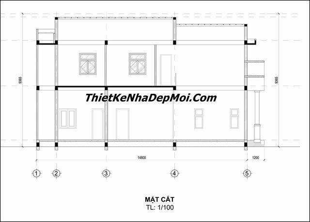 thiet-ke-nha-ong-5x15m-ban-ve-mat-cat-nha-gac-lung