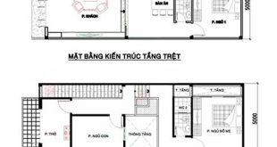 thiet-ke-nha-ong-5x15m-ban-ve-nha-2-tang-5x15
