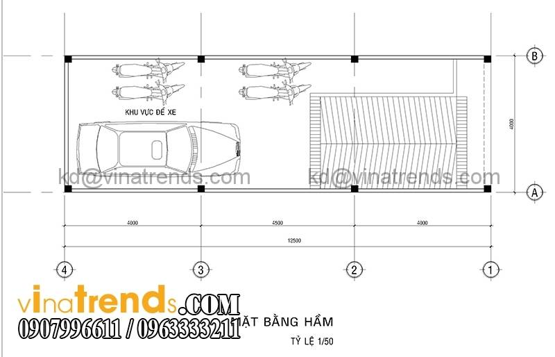 thiet-ke-nha-3-tang-4x12-ban-ve-nha-pho-5-tang-4125m-dep-3