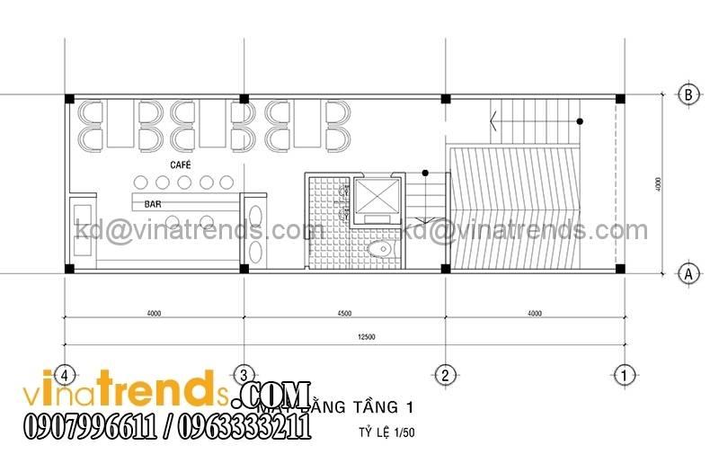 thiet-ke-nha-3-tang-4x12-ban-ve-nha-pho-5-tang-4125m-dep-4
