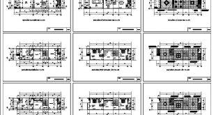 file-cad-nha-pho-4x10m-ban-ve-nha-pho-rong-5m