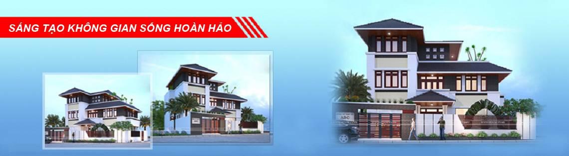 nha-ong-3-tang-mai-thai-banner-chinh-cong-trinh-housevn-2-12-56
