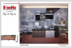 mau-nha-2-tang-mai-thai-bia-noi-that-cafe-163-nguyen-duc-canh-hai-phong-sh-bck-0043-300x200
