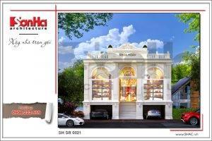 mau-nha-2-tang-mai-thai-bia-thiet-ke-kien-truc-show-room-tai-bac-ninh-sh-sr-0021-300x200