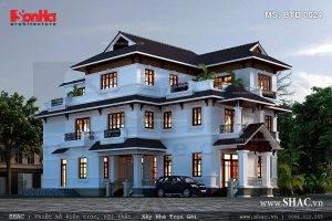 mau-nha-2-tang-mai-thai-biet-thu-3-tang-kieu-hien-dai-btd-0024-300x200
