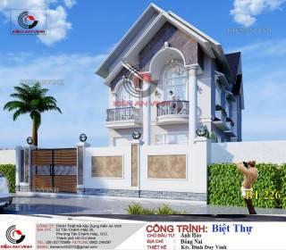mau-nha-3-tang-mai-thai-biet-thu-320-195