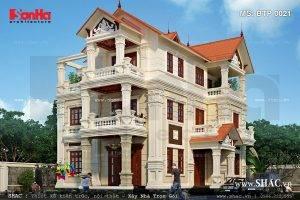mau-nha-lech-tang-biet-thu-phap-dep-0021-300x200