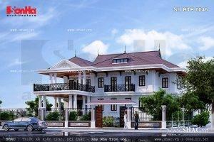 mau-nha-2-tang-mai-thai-biet-thu-san-vuon-2-tang-phong-cach-tan-co-dien-kieu-phap-sh-btp-0046-300x200