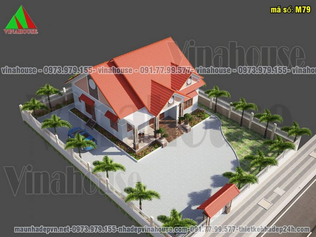 mau-nha-cap-4-mai-thai-o-nong-thon-biet-thu-vuon-mai-thai-dep-1320x990