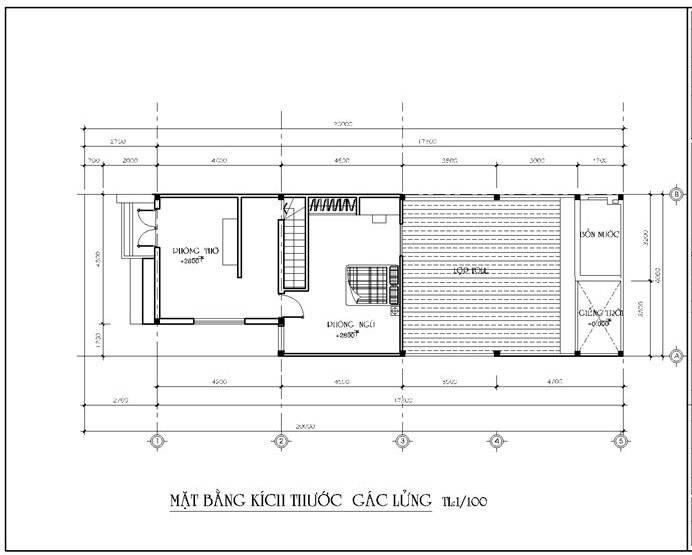 nha-cap-4-mai-thai-co-gac-lung-bv2-2