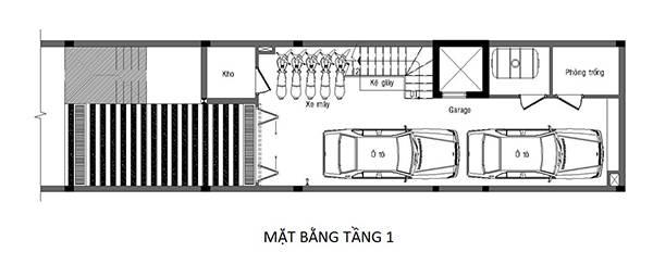 mat-tien-nha-ong-1-tang-dep-chiem-nguong-ve-dep-huyen-bi-cua-nha-ong-mat-tien-4m-3-tang-mb1