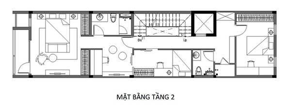 mat-tien-nha-ong-1-tang-dep-chiem-nguong-ve-dep-huyen-bi-cua-nha-ong-mat-tien-4m-3-tang-mb2