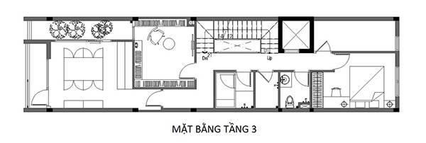 mat-tien-nha-ong-1-tang-dep-chiem-nguong-ve-dep-huyen-bi-cua-nha-ong-mat-tien-4m-3-tang-mb3