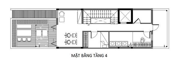 mat-tien-nha-ong-1-tang-dep-chiem-nguong-ve-dep-huyen-bi-cua-nha-ong-mat-tien-4m-3-tang-mb4