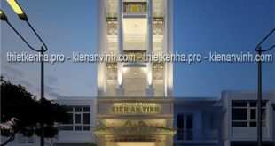 mau-nha-3-tang-cong-ty-kien-an-vinh-2