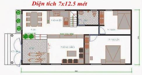mai-ton-che-san-de937c5629479550466593a9bfb71dab78209ced