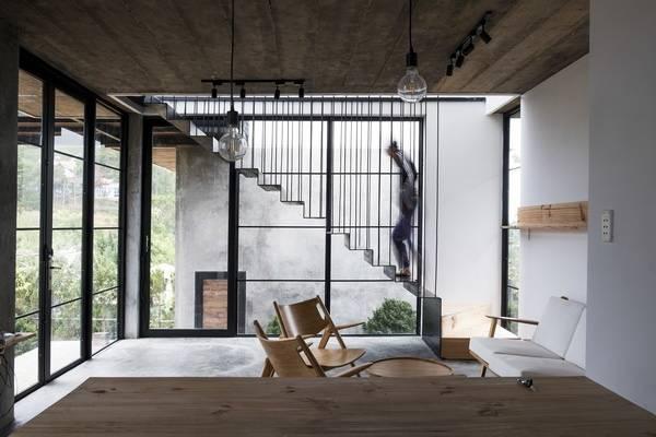 mau-nha-nho-dlh-7a-architecture-studio-dalat-vietnam-1