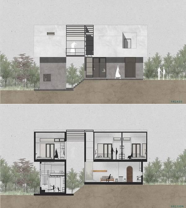 mau-nha-nho-dlh-7a-architecture-studio-dalat-vietnam-22