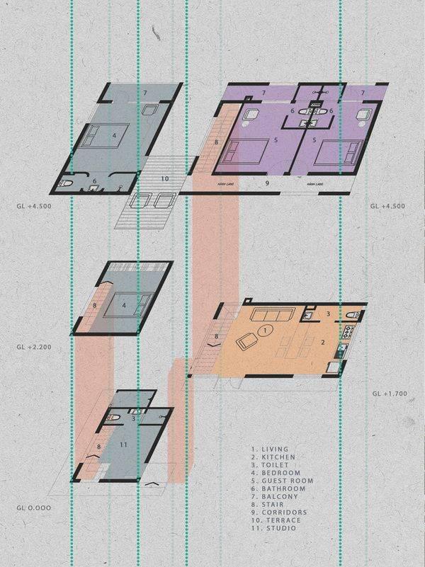 mau-nha-nho-dlh-7a-architecture-studio-dalat-vietnam-23