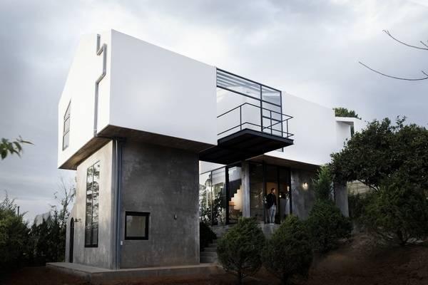 mau-nha-nho-dlh-7a-architecture-studio-dalat-vietnam-3